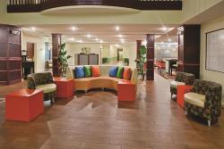 La Quinta Inn & Suites Florence