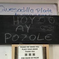 Tortilleria Jalisco