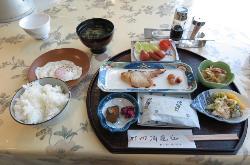 Takeoka Seiranso
