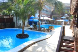 Costa Azul Spa & Resort