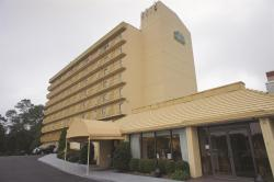 La Quinta Inn & Suites Stamford / New York City