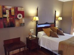 Hotel Armine