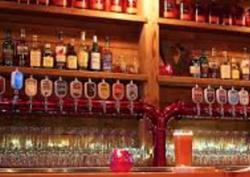 Devil S Pub