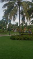 The Club Beach Resort & Spa Hotel