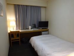 Hotel Sun Ocean