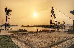 Bintan Wake Park