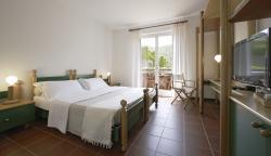 Hotel & Resort Sant'Anna del Volterraio