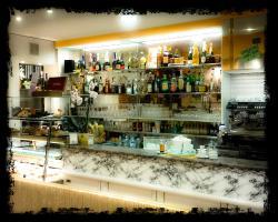 Caffe de' Pinti