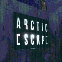 Arctic Escape