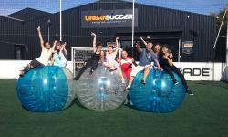Bubble Bump - Limoges