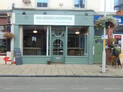 Inn Doors Micropub