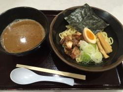 Komen Ito-Yokado Lalaport-Yokohama