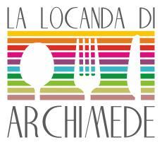 La Locanda Di Archimede