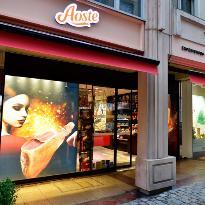 Boutique Aoste