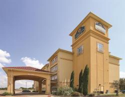 La Quinta Inn & Suites Dallas - Hutchins