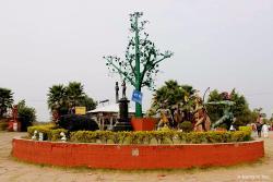 Purkhouti Muktangan