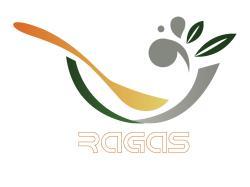 Ragas