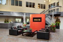 Travelway Inn Sudbury