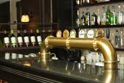 Urban Beerhouse & Restaurant