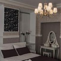 Hotel Griboyedov House