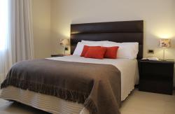 Hotel Nogaro