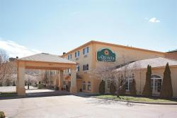 La Quinta Inn & Suites Castle Rock