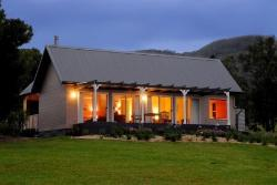 Kangaroo Valley Views B&B