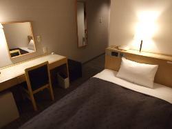 Court Hotel Mito