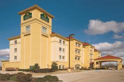 La Quinta Inn & Suites Mt. Pleasant