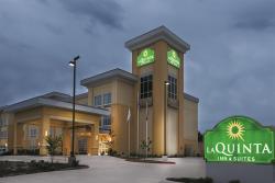 La Quinta Inn & Suites Karnes City-Kenedy