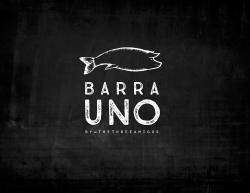 Barra Uno