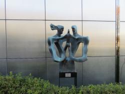 Ikeda museum of 20th century art