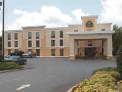 La Quinta Inn Acworth