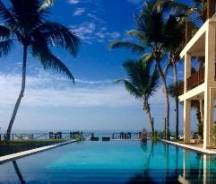 The PERFECT hotel <3