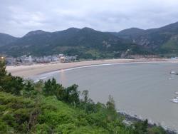 Yuliao Scenic Resort