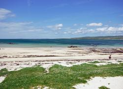 Mannin Bay Blueway