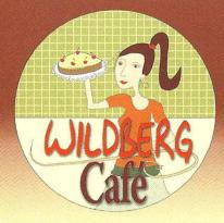 Wildberg Cafe
