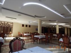 Sindica Spa Hotel