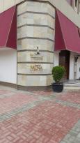 Mena Plaza
