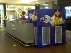 Zeca's Sorvetes