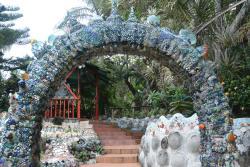 Jade Seahorse Restaurant