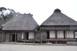 Old Masuda Residence