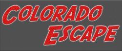 Colorado Escape