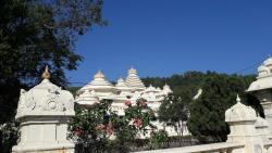 Sri Vari Museum