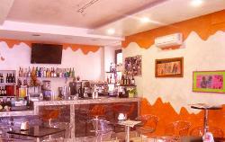 Bar Pasticceria Mar's