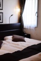Fujieda Park In Hotel