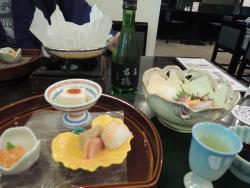 KKR Yamaguchi Asakura