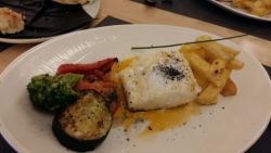 Cafe Moya Restaurante
