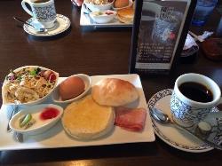 Motomachi Coffee Aichi-Oguchi No Hanare