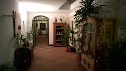 Stadtguthotel Stern